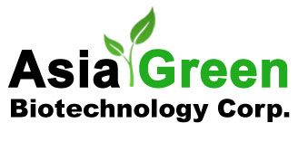 Asia Green Biotechnology Corp. Expands Technology License Agreement With Pathway Rx Inc. By Entering Corresponding Agreement With PNW Biosciences Inc.